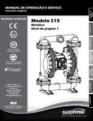 Modelo S15