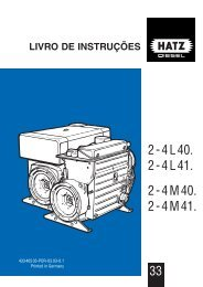 2-4L40. 2-4L41. 2-4M40. 2-4M41.
