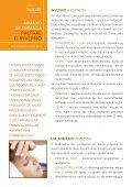 PREPARE O INVERNO - Page 2