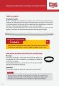 sumário - DS Indústria de Peças Automotivas - Page 4