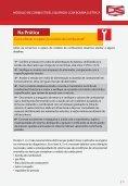 sumário - DS Indústria de Peças Automotivas - Page 5