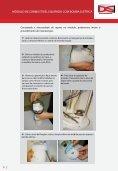 sumário - DS Indústria de Peças Automotivas - Page 6