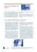 Trabajo Infantil y educación en el Perú - Page 2