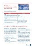 Trabajo Infantil y educación en el Perú - Page 3