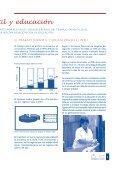 Trabajo Infantil y educación en el Perú - Page 5