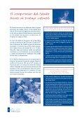 Trabajo Infantil y educación en el Perú - Page 6