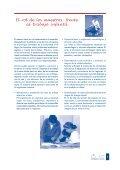 Trabajo Infantil y educación en el Perú - Page 7