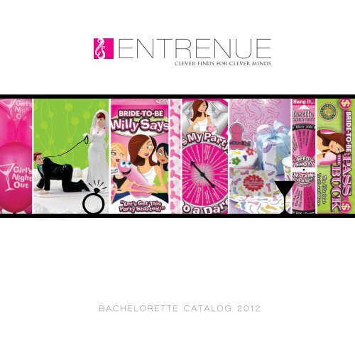 Deck Of 52 x Hen Party Dare Pack of Cards Fun Girls Hen Night out Pink Night Out