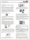 Manual - Toyama - Page 3