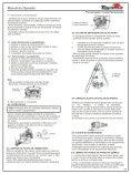 Manual - Toyama - Page 5