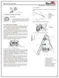 Manual - Toyama - Page 6