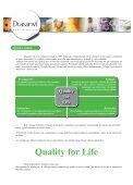 Extracto Concentrado - Dietisur - Page 3