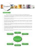 Extracto Concentrado - Dietisur - Page 4