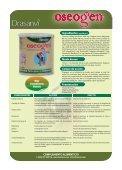 Extracto Concentrado - Dietisur - Page 7