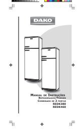 pdf - 2 MB - Dako
