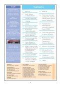 Recorriendo Nuestra Provincia - FAENI - Page 4