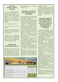 Recorriendo Nuestra Provincia - FAENI - Page 7