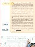 Hérnia de Disco - Dona Comunicação - Page 4