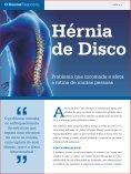 Hérnia de Disco - Dona Comunicação - Page 7