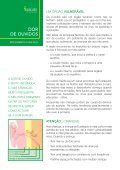 DOR DE OUVIDOS - Farmácia Marisol - Page 2