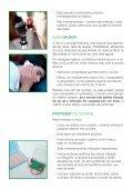 DOR DE OUVIDOS - Farmácia Marisol - Page 3