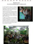 Descargar - Asociación Costarricense de Orquideología - Page 6