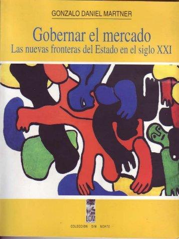 APS - Salvador Allende