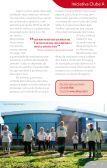 recomeçar - Clube A - Page 7