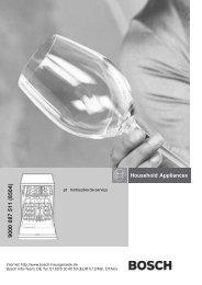 Household Appliances - Colombo