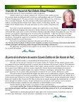 Ann Morrison - Saint Vincent de Paul Catholic Community - Page 3