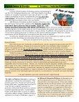 Ann Morrison - Saint Vincent de Paul Catholic Community - Page 4