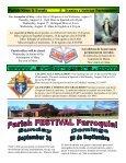 Ann Morrison - Saint Vincent de Paul Catholic Community - Page 5