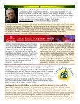 Ann Morrison - Saint Vincent de Paul Catholic Community - Page 6