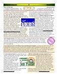 Ann Morrison - Saint Vincent de Paul Catholic Community - Page 7