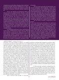 18 - segunda venida de Cristo - Page 5
