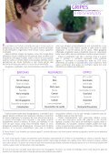 artigo - Weleda - Page 2