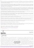 artigo - Weleda - Page 3