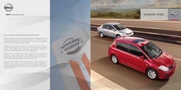 Catálogo - Renato Conti Automóviles