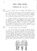 maria, virgen creyente, «peregrina de la fe - Juventudes Marianas ... - Page 2