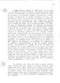 maria, virgen creyente, «peregrina de la fe - Juventudes Marianas ... - Page 5
