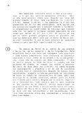 maria, virgen creyente, «peregrina de la fe - Juventudes Marianas ... - Page 6