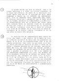 maria, virgen creyente, «peregrina de la fe - Juventudes Marianas ... - Page 7
