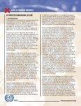 el programa oit-ipec en la región - Page 2
