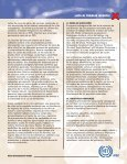 el programa oit-ipec en la región - Page 3