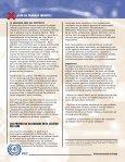 el programa oit-ipec en la región - Page 4