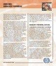 el programa oit-ipec en la región - Page 5