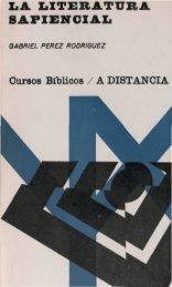 ppc - cursos biblicos a distancia 13.pdf - 10