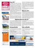 02. - Amt Eggebek - Seite 4