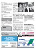 02. - Amt Eggebek - Seite 5