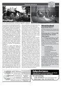 02. - Amt Eggebek - Seite 7